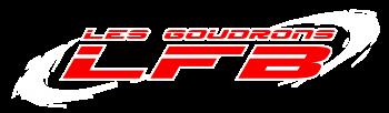 goudronslfb_logo_light
